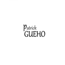 Gueho Patrick Locoal Mendon