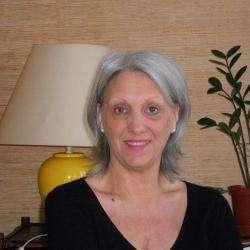 Guemy Christiane Paris