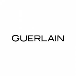 Institut de beauté et Spa Guerlain - 1 -