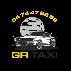 Taxi Guerreiro-rodrigues Sébastien - 1 -