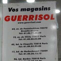 Guerrisol