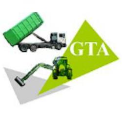 Guidolin Transport Et Agrienvironnement Lauzerville