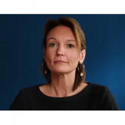 Guillin Carole Lille