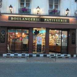 Boulangerie Pâtisserie GUILLOT MARTIAL - 1 -