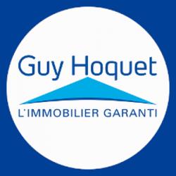 Guy Hoquet Carbon Blanc Carbon Blanc