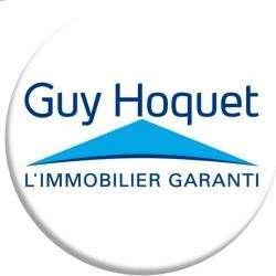 Guy Hoquet Cestas