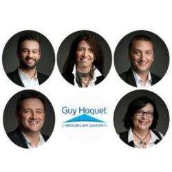 Guy Hoquet Feurs