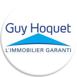 Diagnostic immobilier Guy Hoquet - 1 -