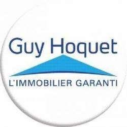 Guy Hoquet Vaux Le Pénil