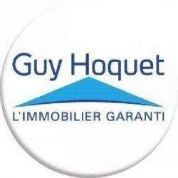 Guy Hoquet Vienne