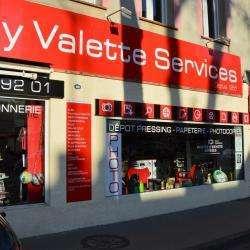 Valette Services Toulouse