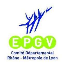 Comité Départemental Du Rhône/métropole De Lyon