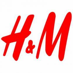 H & M Aix En Provence