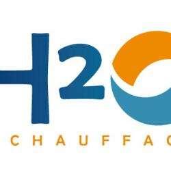 H2o Et Chauffage Lille