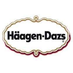 Haagen Dazs Lille