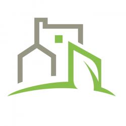 Habitat Durable Agenceur D'espaces