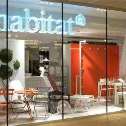 Habitat Montpellier