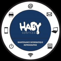 Haby Services Marseille