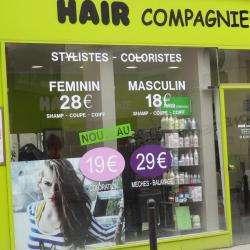 Hair Compagnie