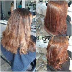 Hair De Beaute