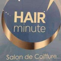 Hair Minute