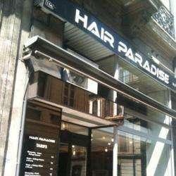 Hair Paradise Marseille