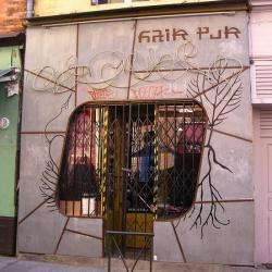 Hair Pur Toulouse