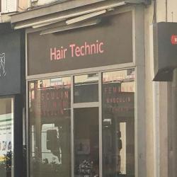 Hair Technic