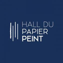 Hall Du Papier Peint Reims