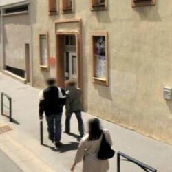 Crèche et Garderie HALTE-GARDERIE CLODION - 1 -