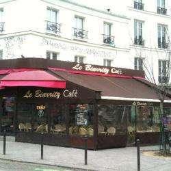 Restaurant Le Biarritz Café - 1 -