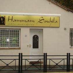 Bain Sauna Hammam HAMMAM SOUHILA - 1 -