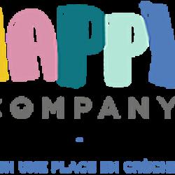 Happy Company Lyon