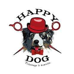 Salon de toilettage HAPPY DOG - 1 -