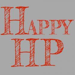 Happy Haut Potentiel Wasquehal