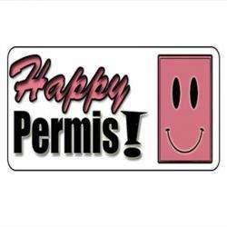 Happy Permis Paris