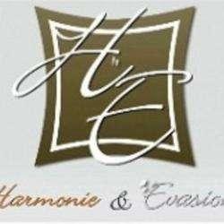 Harmonie Et Evasion
