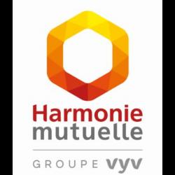 Harmonie Mutuelle Vitrolles