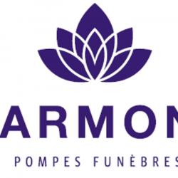 Harmony Pompes Funebres Auterive