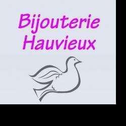 Hauvieux Claude Le Mans