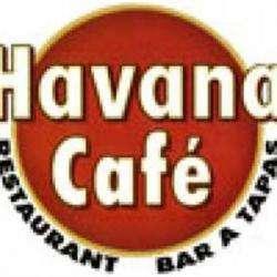 Havane Cafe