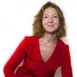 Hélène Dujardin Paris