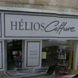Helios Coiffure