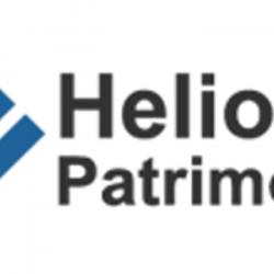 Helios Patrimoine Douai
