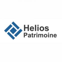Banque Helios Patrimoine - 1 -