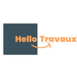 Hello Travaux