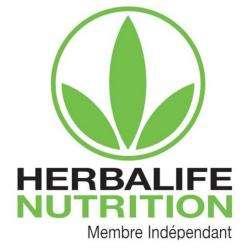Parfumerie et produit de beauté Herbalife Reunion Nutrition Dist. Ind. - 1 -