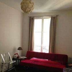 Hersant Marie-pascale  Paris