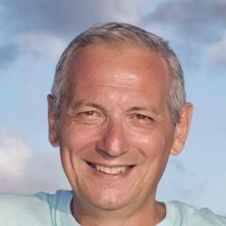 Hervé Laurent Le Gosier