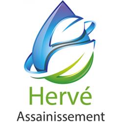 Herve.assainissement La Herlière